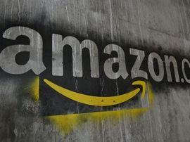 Amazon : 6€ offerts pour l'achat de 30€ de chèques-cadeaux