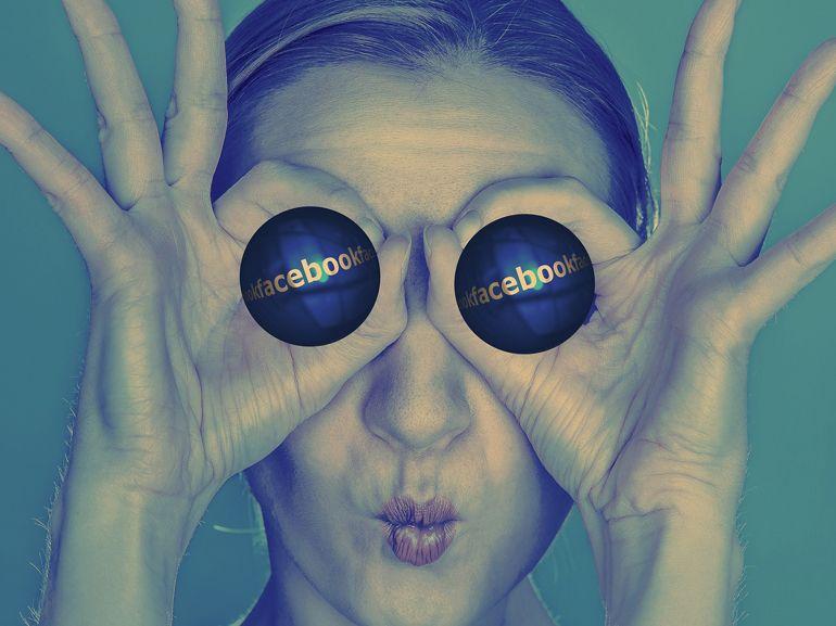 Scandale Facebook : ce qu'il faut savoir pour comprendre l'affaire et protéger ses données