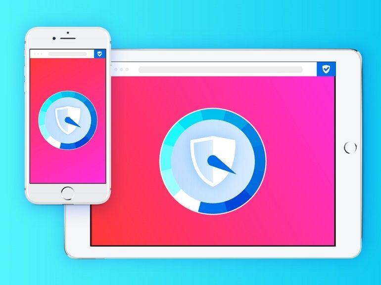 Firefox pour iOS empêche les sites web de vous suivre à la trace