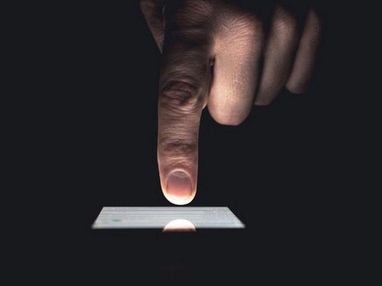 Cette application pourrait transformer votre smartphone en détecteur de mensonges