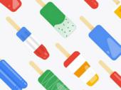 Android P : « P » pour Popsicle et une inspiration iPhone X ?
