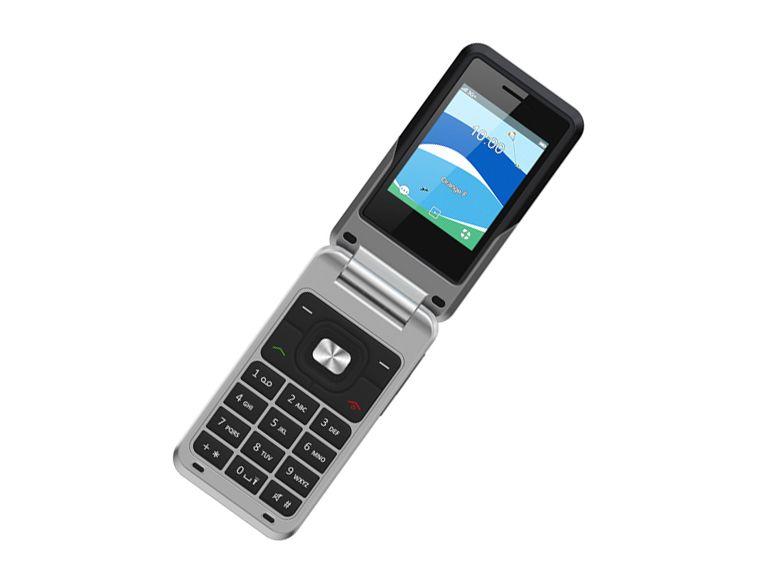 DAS : Orange rappelle son téléphone Hapi 30, qui émet un (tout petit) peu trop d'ondes