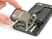 Huawei P20 Pro : plus difficile à réparer que l'iPhone X