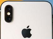 Un iPhone 2018 moitié moins cher que l'iPhone X ?