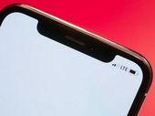 Samsung pourrait lui aussi adopter l'encoche façon iPhone X