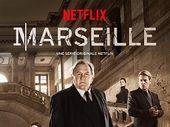 Netflix va consacrer 1 milliard de dollars aux contenus en Europe