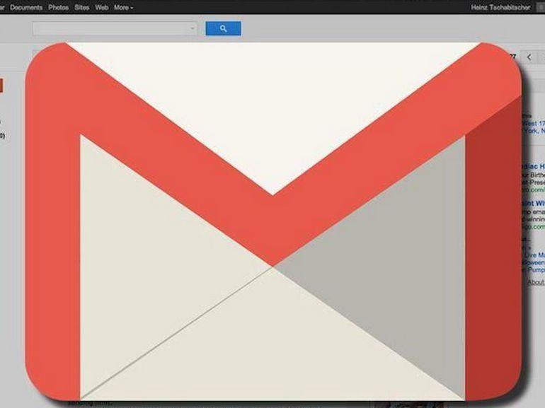 """Gmail : un mode """"auto-destruction"""" dans la prochaine mise à jour ?"""