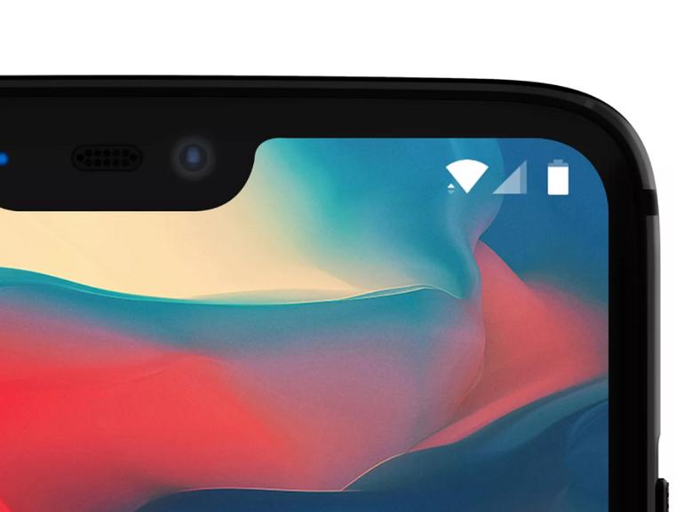 OnePlus 6 : officiellement officialisé le 16 mai