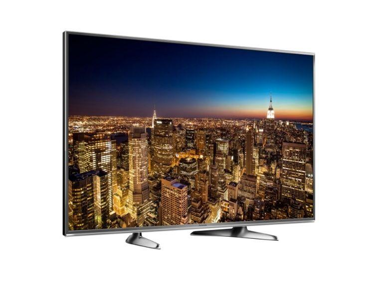 Bon plan : Smart TV 4K Panasonic de 49 pouces à 399€ au lieu de 899€