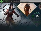 Razer lance sa plateforme de distribution de jeux en ligne