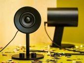 Test des enceintes Razer Nommo Chroma : un son incroyable et un design étrange