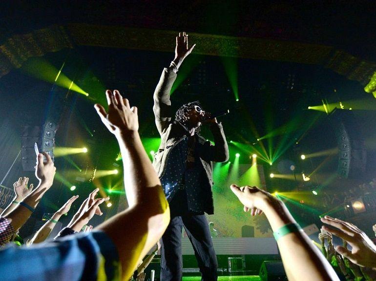 Spotify : comment ses pertes ont sauvé le monde de la musique
