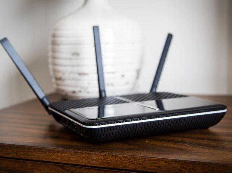Test - TP-Link Archer C2300 Wi-Fi, un petit routeur à la hauteur