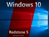 Windows 10 build 17704 : le menu et les paramètres du navigateur Edge évoluent