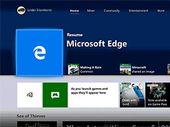 Xbox One 1804 : la mise à jour d'avril est disponible avec plusieurs nouveautés