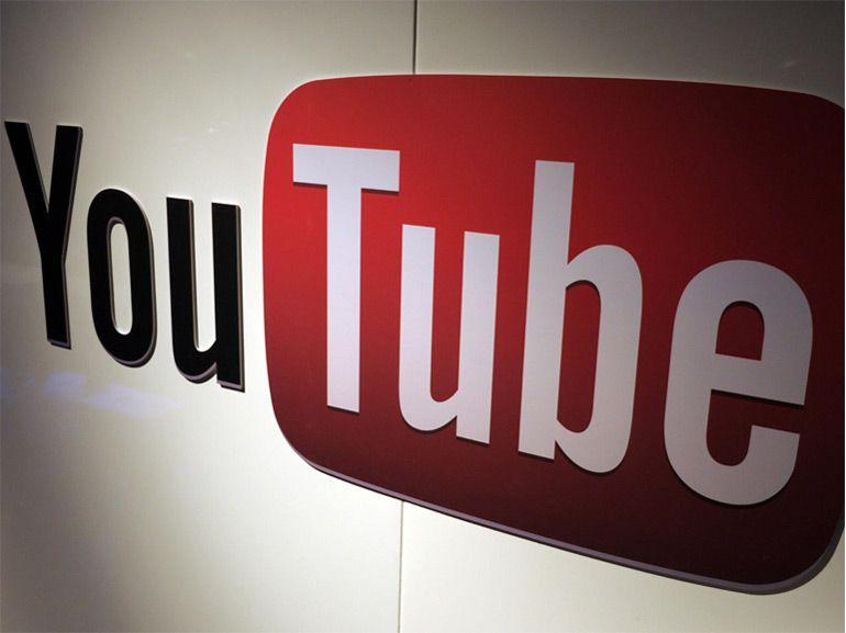YouTube : 8,3 millions de vidéos indésirables retirées en 3 mois