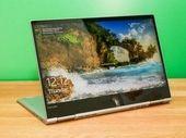 Test du Lenovo Yoga 730 : un rapport qualité/prix toujours au top