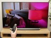 TV OLED LG 2018 : excellentes et avec les bons plans TV du Black Friday, c'est le moment d'acheter