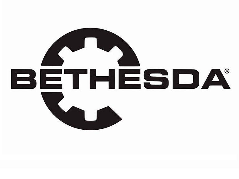 E3 2018 : une conférence Bethesda XXL pour annoncer Rage 2 ?
