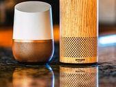 Amazon Echo vs Google Home : laquelle est la meilleure ?