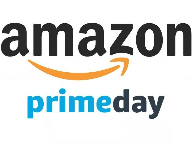 Amazon Prime Day 2018, le grand jour approche