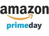 Amazon Prime Day 2018, le grand jour approche