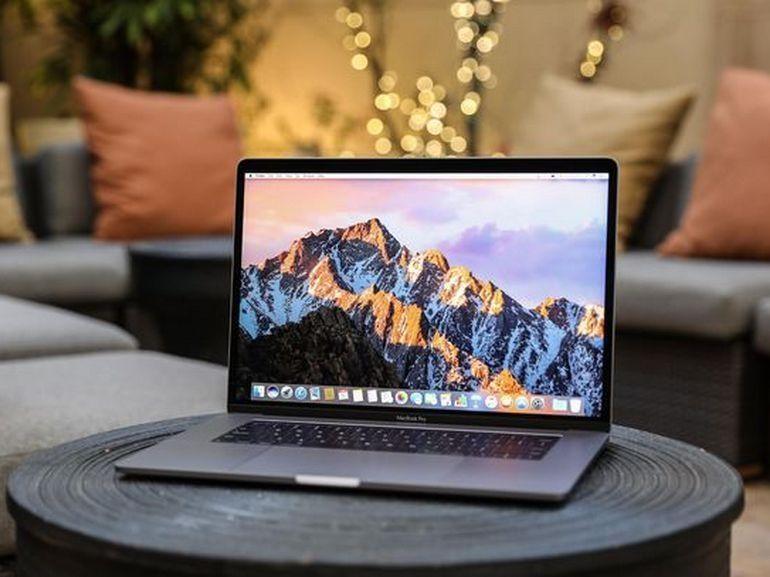 MacBook Pro : pourquoi vous feriez mieux d'attendre la WWDC avant d'acheter