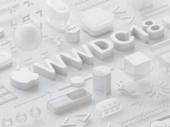Apple WWDC 2018 : iOS 12, iPhone SE, iPad Pro et MacBook, on fait le point sur les rumeurs