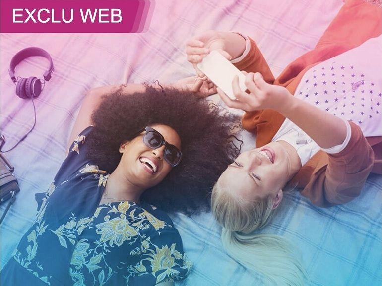 Bouygues Telecom : dernière prolongation pour profiter du forfait B&You 20 Go à 4,99 euros