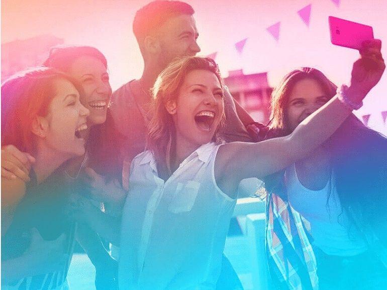Bouygues Telecom : le forfait 20 Go, appels et SMS illimités pour 4,99 € chez B&You
