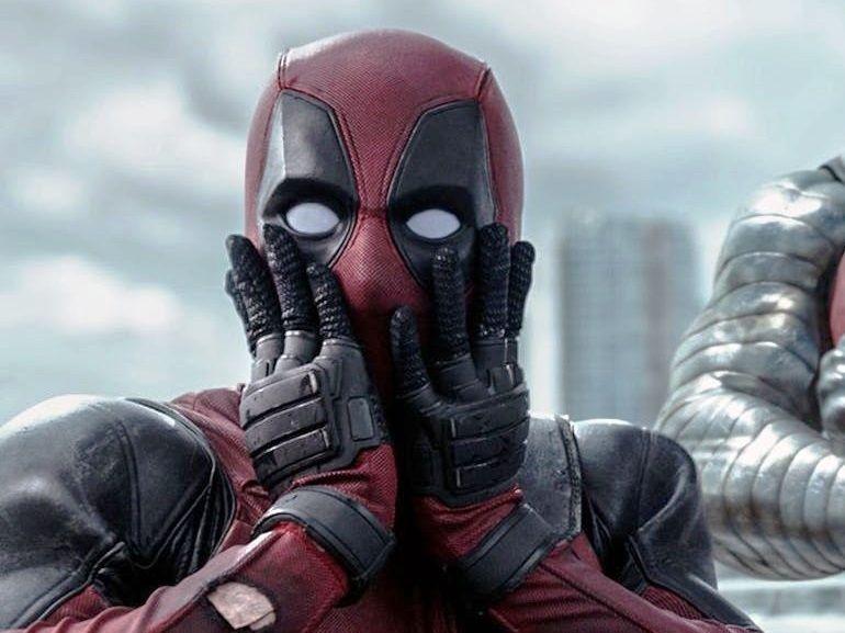 Disney offre 71,3 milliards de dollars pour s'emparer de 21st Century Fox