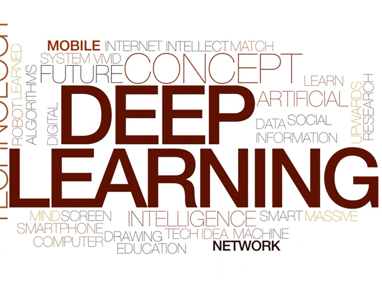 Bon plan : mettez vous à l'IA et au Deep Learning avec cette formation à 9,99€
