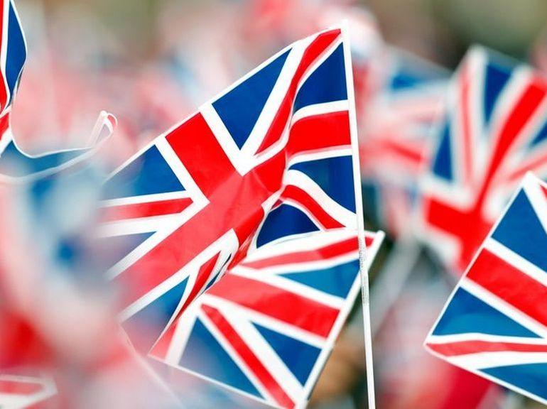 Royaume-Uni : des « porn pass » pour les adultes ?