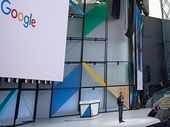 Google I/O 2020 annulée : la conférence du géant américain nouvelle victime du coronavirus