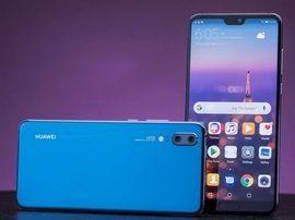 Le gouvernement américain interdit l'utilisation des produits ZTE et Huawei à ses membres