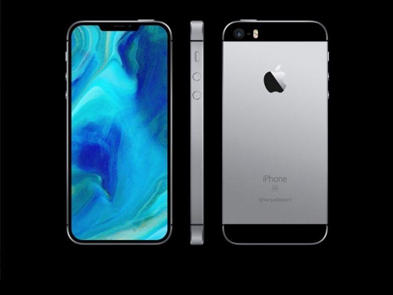 iPhone SE 2 : date de sortie, prix et nouveautés, on sort la boule de cristal