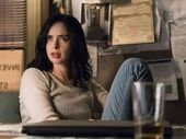 Jessica Jones saison 3 sur Netflix : ce qu'il faut savoir