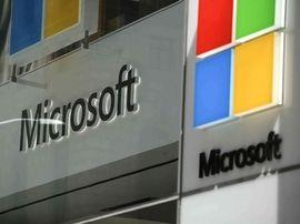 Microsoft X019 : les premières images d'Age of Empire 4 et des infos sur le Black Friday