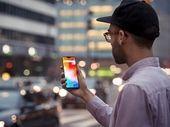 Le OnePlus 6 est officiel, accompagné d'une petite surprise