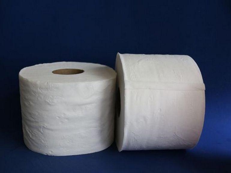 Amazon : 7000 dollars de frais de port pour du papier toilette