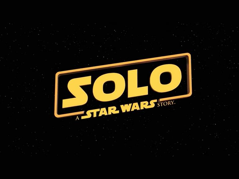 Solo : A Star Wars Story - 3 choses à savoir avant d'aller le voir au cinéma