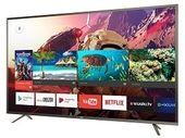 Bon plan : la TV 4K / UHD TCL de 65 pouces à 799€ au lieu de 999€