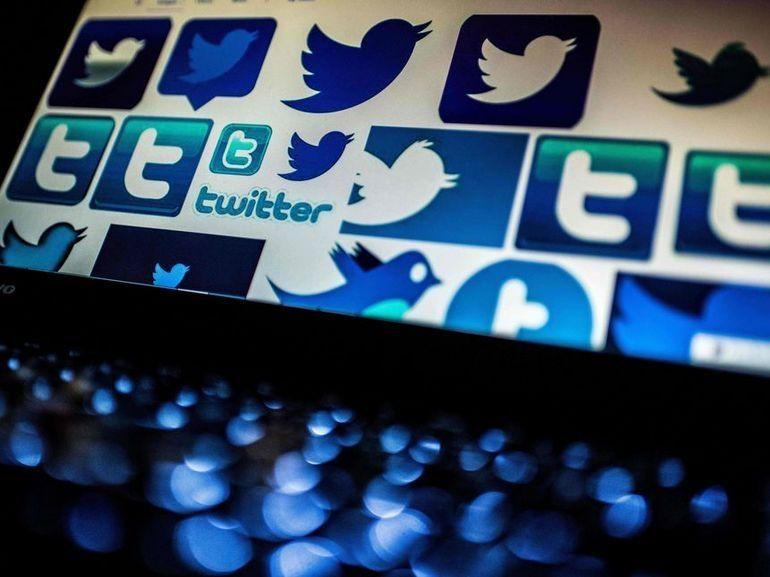 Twitter s'attaque (enfin) aux trolls en surveillant leur comportement