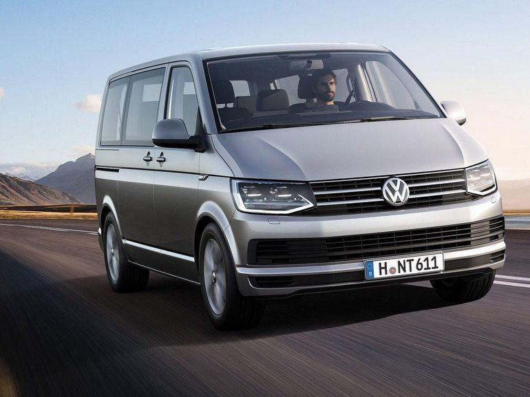 Voiture autonome : Apple travaillerait avec Volkswagen