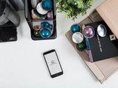 Amazon : cet objet connecté gère votre stock de café et passe automatiquement commande