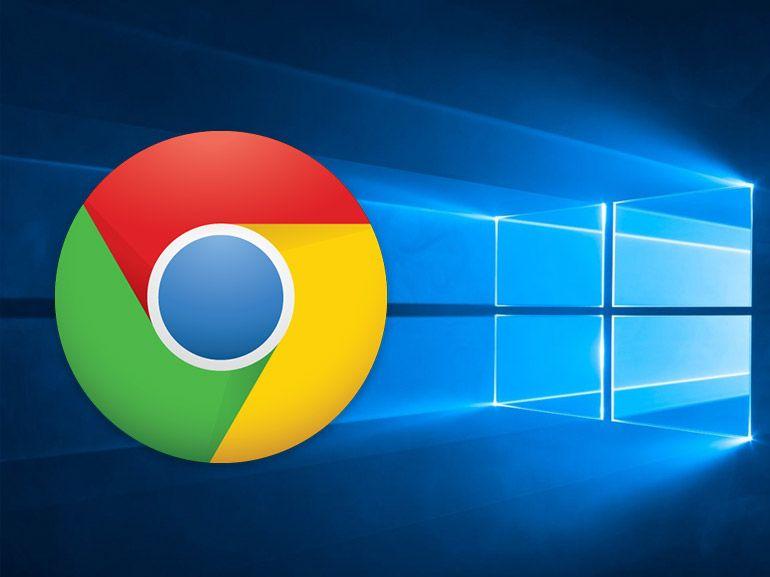 Windows 7 : Google continuera de mettre à jour Chrome après la fin de support