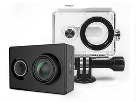 Bon plan : l'action cam YI 2K+ caisson étanche à 36,99€ sur Amazon