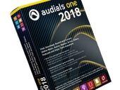 Bon plan : l'enregistreur multimédia Audials One 2018 à 19,90 euros au lieu de 59,90