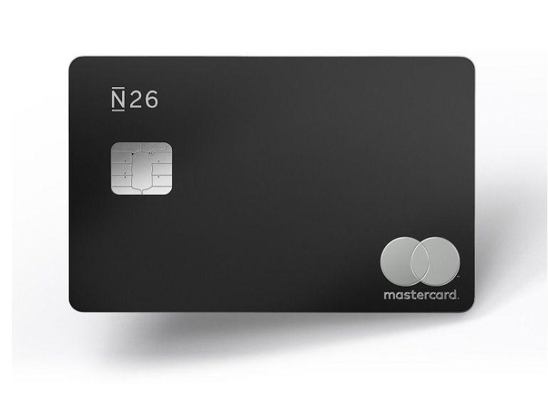 La néobanque N26 annonce une fonction bien pratique, mais payante…
