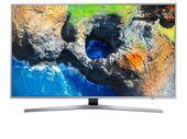 Test du Samsung UE49MU6405 : un TV 4K très ergonomique mais au rendu décevant
